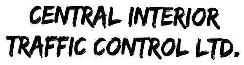 Central Interior Traffic Control Ltd.